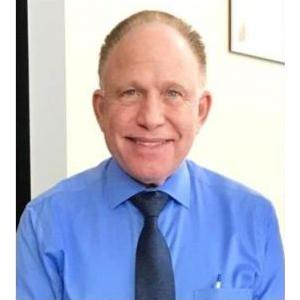 Dr. Alan Deyong