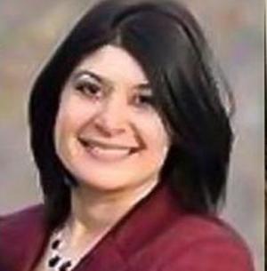 Dr. Lydia Rosner-Rosen