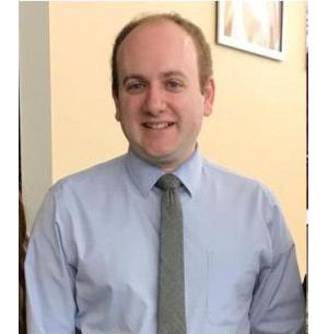 Dr. Michael E. Chocky