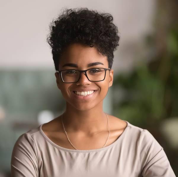 mixed race girl w glasses 600×600.jpg