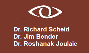 Dr. Richard Scheid & Associates