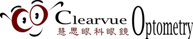 Clearvue Optometry