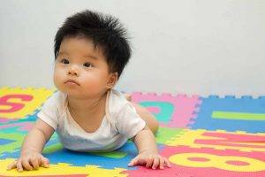 20332347 cute asian baby dreamstime xxl