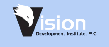 Vision Development Institute, P.C.