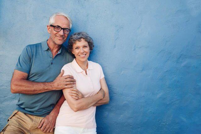 bigstock-Happy-Senior-Man-And-Woman-1280X853-640x427