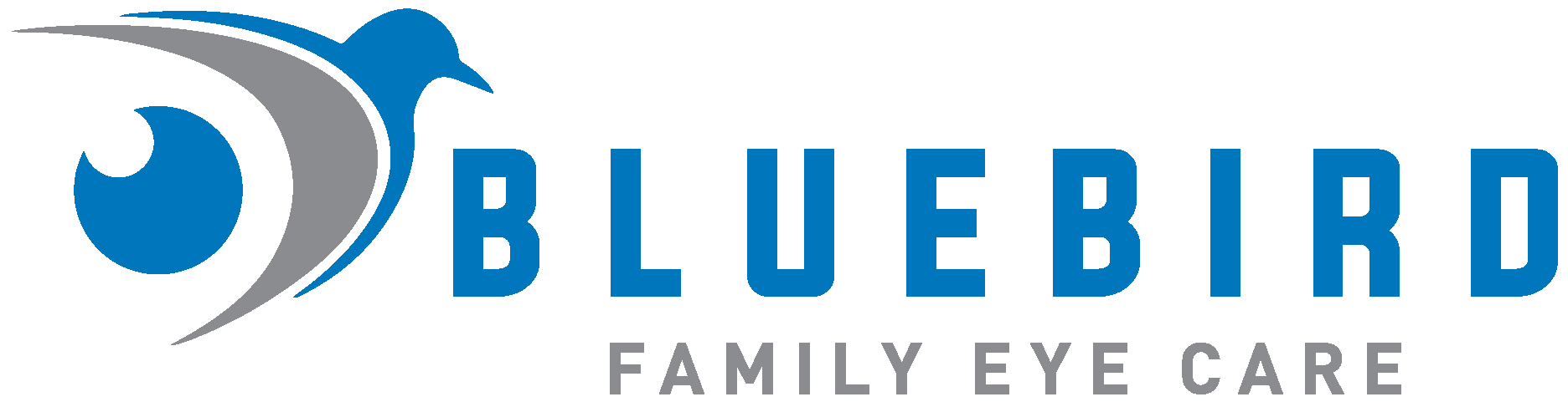 Bluebird Family Eye Care