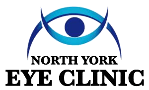 North York Eye Clinic