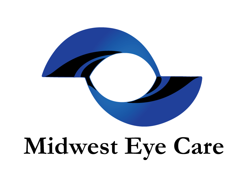 Midwest Eye Care