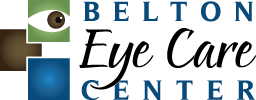 Belton Eye Care Center