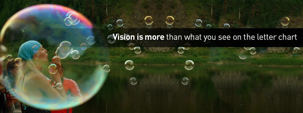 visionsmorecopy-adults-blowing-bubbbles-1280x480