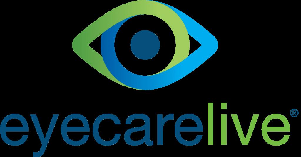 EyecareLive Logo Stacked 1024×536