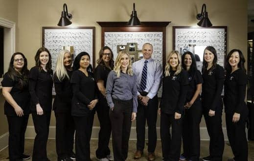 Acworth Family Eyecare
