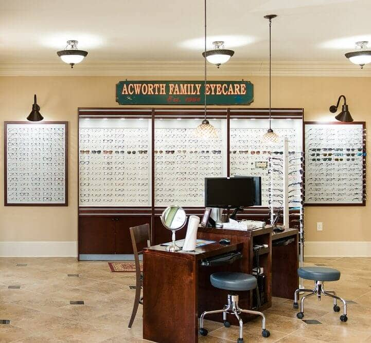 acworth family eyecare optimized