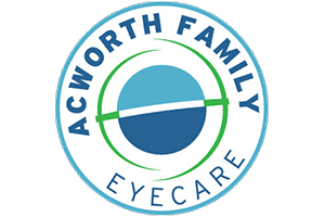 Acworth Family Eyecare