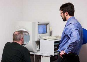 Monticello Optical Center IMG 0025