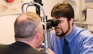 Monticello Optical Center IMG 0033(1)