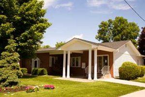 Monticello Optical Center IMG 0083