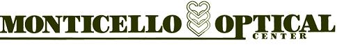 Monticello logo2
