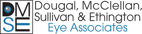 Dougal, McClellan & Sullivan Eye Associates, SC