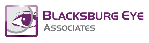 Blacksburg Eye Associates