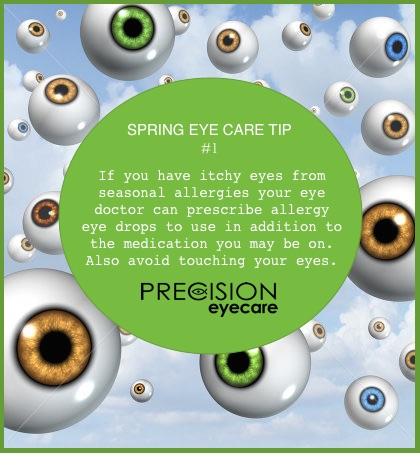 Spring Tip 1