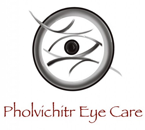 Pholvichitr Eye Care