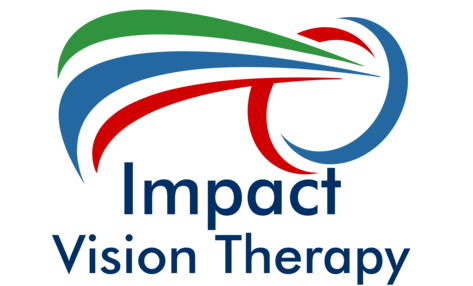 Impact Vision Therapy