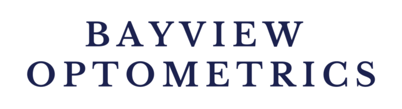 Bayview Optometrics