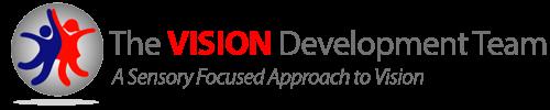 vision developmen team 7503f61547442047460549bb4b0c6fe9