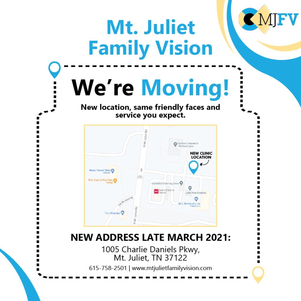 MtJuliet MovingAnnouncement SocialPosts