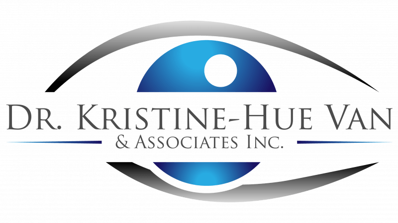 Dr Kristine-Hue Van and Associates