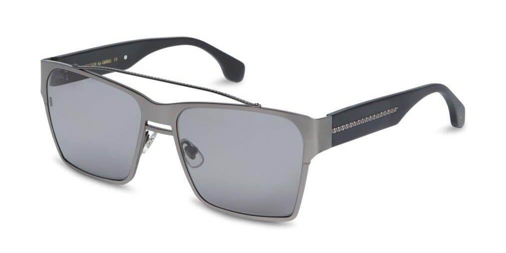 Gazal+Eyewear+11+16+0147