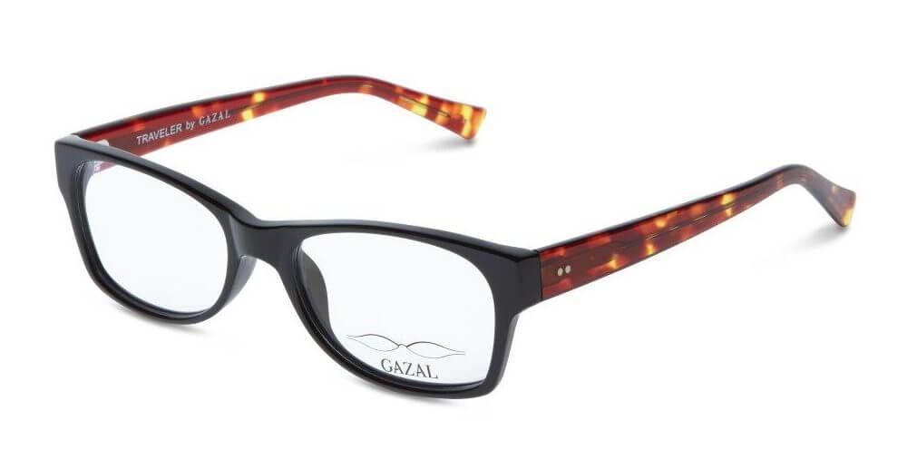 Gazal+Eyewear+11+16+0183
