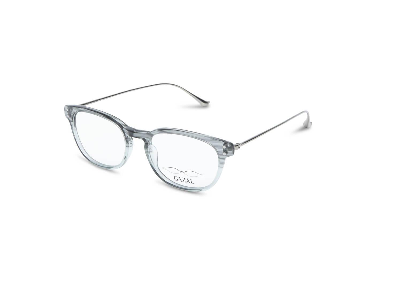 GeekE eyeglasses
