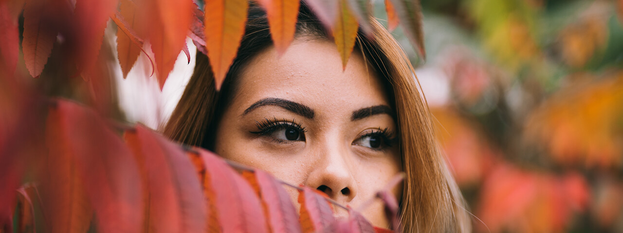 EyeConditionTreatmentPage