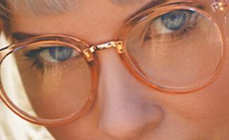 EyeglasesFeatured copy