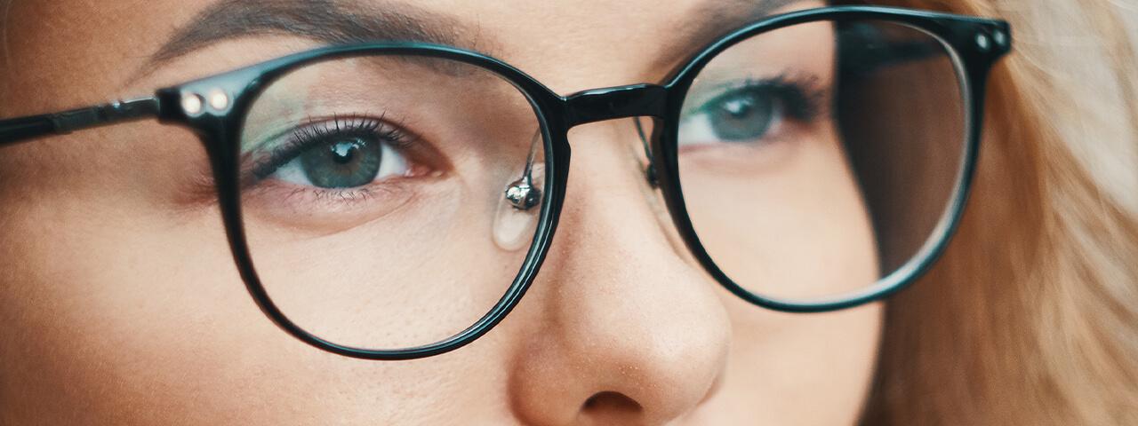 LensOptionsforEyeglassesPage