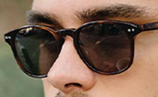 SunglassesFeatured copy