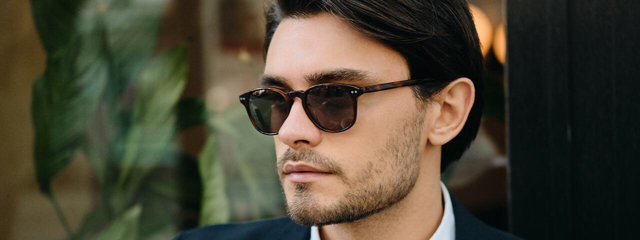 SunglassesPage