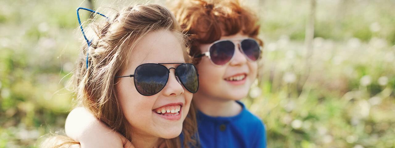 SunglassesforKidsPage