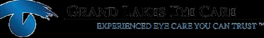 Grand Lakes Eye Care