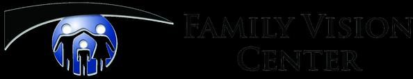 Family Vision Center NJ