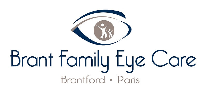 Brant Family Eye Care