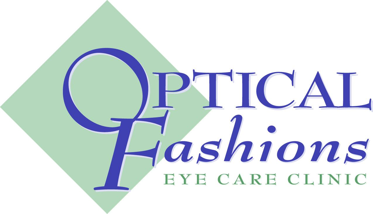 Optical Fashions Eye Care Clinic