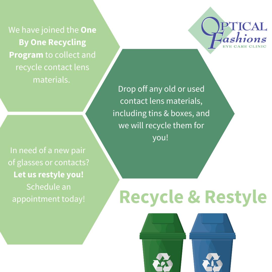 BL Recycling Program (1)