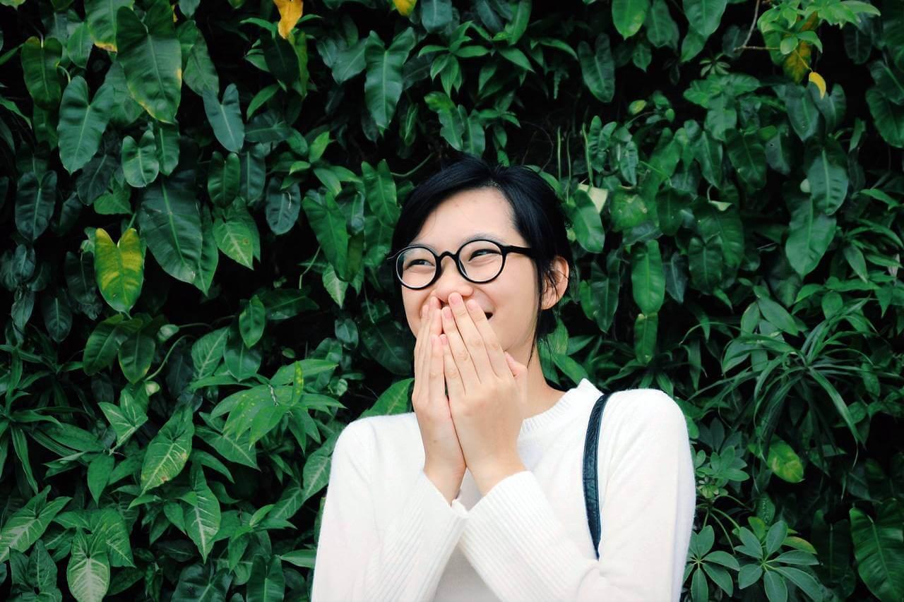 Asian-Girl-Glasses-Tree-1280-x-853