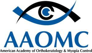 american academy of orthokeratology myopia control 300×174
