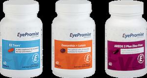 eye promise