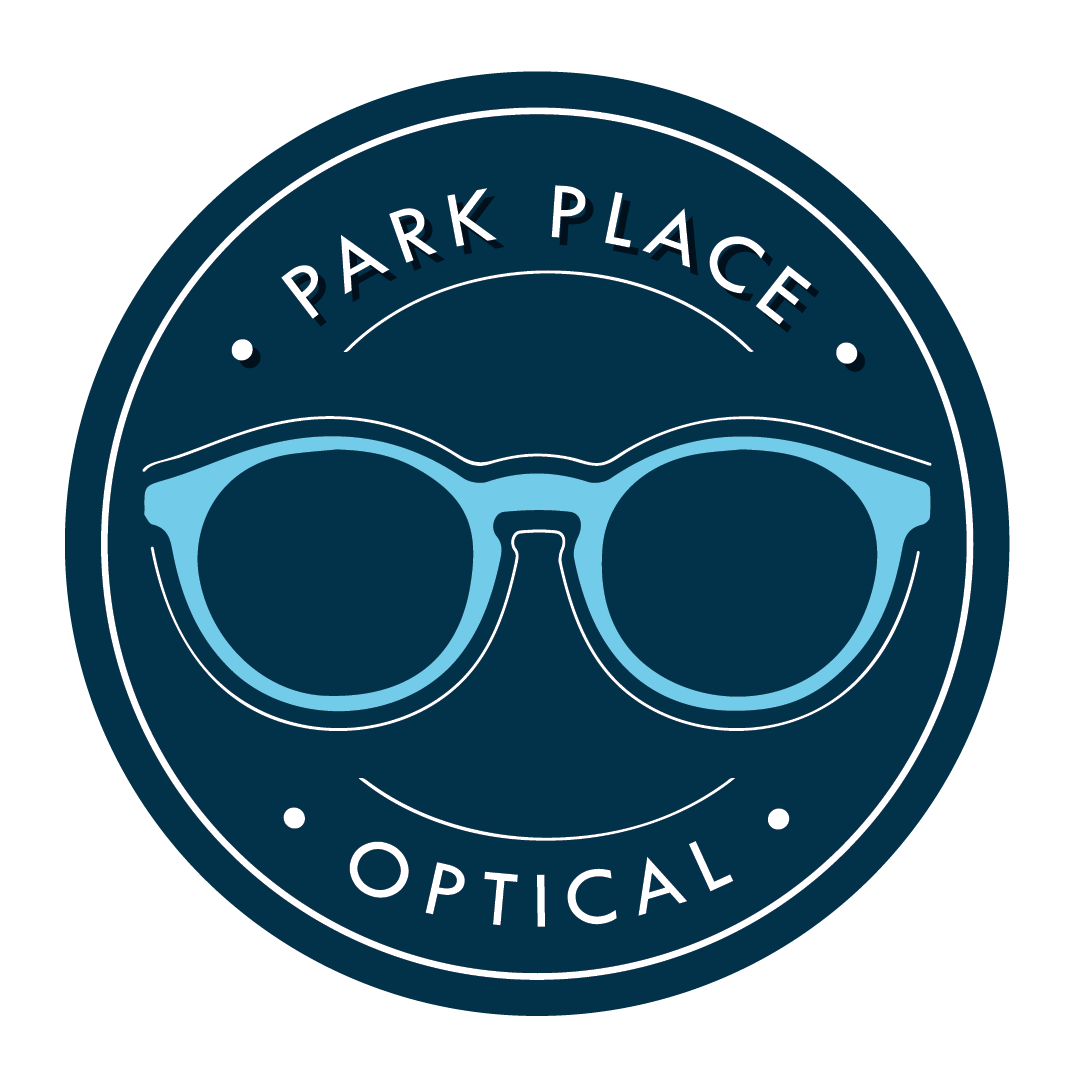 Park Place Optical, Ltd.