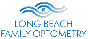 Long Beach Family Optometry
